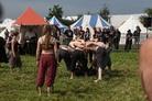Wacken-Open-Air-2017-Festival-Life-Noncho-Ae8e0130