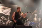 Wacken-Open-Air-20170802 Flotsam-And-Jetsam-Ae8e0272