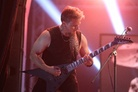 Wacken-Open-Air-20170802 Flotsam-And-Jetsam-Ae8e0281