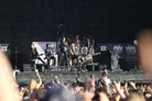 Wacken-Open-Air-20170805 Alice-Cooper-Ae8e0225