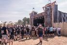 Wacken-Open-Air-2018-Festival-Life-Zhasmina-Ivanova 4670