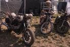 Wacken-Open-Air-2018-Festival-Life-Zhasmina-Ivanova 4694