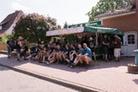 Wacken-Open-Air-2018-Festival-Life-Zhasmina-Ivanova 5018