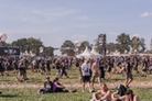 Wacken-Open-Air-2018-Festival-Life-Zhasmina-Ivanova 5066