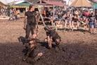 Wacken-Open-Air-2018-Festival-Life-Zhasmina-Ivanova 5273
