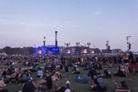 Wacken-Open-Air-2018-Festival-Life-Zhasmina-Ivanova 5761
