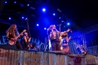 Wacken-Open-Air-20180802 Blessed-Hellride 5773