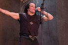 Wacken-Open-Air-20180802 Danzig 5654