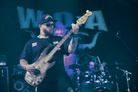 Wacken-Open-Air-20180802 Every-Dog-Has-Its-Day-f7596