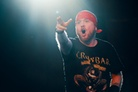 Wacken-Open-Air-20180802 Hatebreed-f8336