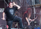 Wacken-Open-Air-20180803 Cannibal-Corpse 5989