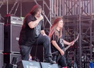 Wacken-Open-Air-20180803 Cannibal-Corpse 6002