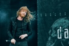 Wacken-Open-Air-20180803 Dark-Tranquillity-f8802