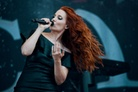 Wacken-Open-Air-20180803 Epica-f8902