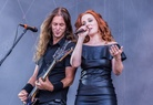 Wacken-Open-Air-20180803 Epica 6148