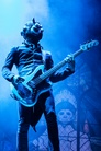 Wacken-Open-Air-20180803 Ghost 6432