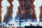 Wacken-Open-Air-20180803 In-Flames-f8930