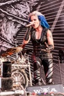 Wacken-Open-Air-20180804 Arch-Enemy 6495