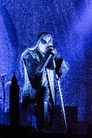 Wacken-Open-Air-20180804 Dimmu-Borgir 6830-2