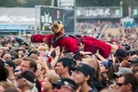 Wacken-Open-Air-2019-Festival-Life-Marcela 0181