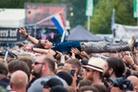 Wacken-Open-Air-2019-Festival-Life-Marcela 0190