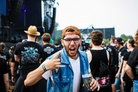 Wacken-Open-Air-2019-Festival-Life-Marcela 0249