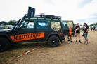 Wacken-Open-Air-2019-Festival-Life-Marcela 0351