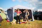 Wacken-Open-Air-2019-Festival-Life-Marcela 0352