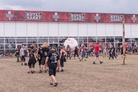 Wacken-Open-Air-2019-Festival-Life-Zhasmina 0168