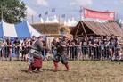 Wacken-Open-Air-2019-Festival-Life-Zhasmina 0411
