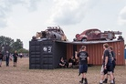 Wacken-Open-Air-2019-Festival-Life-Zhasmina 0938