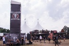 Wacken-Open-Air-2019-Festival-Life-Zhasmina 0940