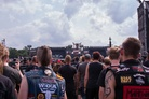 Wacken-Open-Air-2019-Festival-Life-Zhasmina 1059