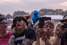Wacken-Open-Air-2019-Festival-Life-Zhasmina 1455