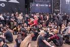 Wacken-Open-Air-2019-Festival-Life-Zhasmina 2013