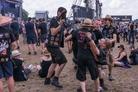 Wacken-Open-Air-2019-Festival-Life-Zhasmina 2943