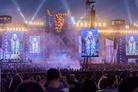 Wacken-Open-Air-2019-Festival-Life-Zhasmina 4202