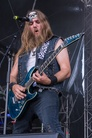 Wacken-Open-Air-20190731 Lagerstein 0379