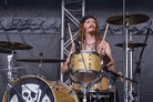 Wacken-Open-Air-20190731 Lagerstein 0389
