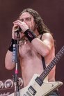Wacken-Open-Air-20190801 Airbourne 1535