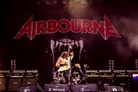 Wacken-Open-Air-20190801 Airbourne 9590