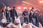 Wacken-Open-Air-20190801 Krokus 1407