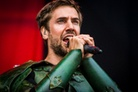 Wacken-Open-Air-20190802 Gloryhammer 0045