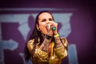 Wacken-Open-Air-20190802 Jinjer 9771
