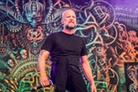 Wacken-Open-Air-20190802 Meshuggah 0453