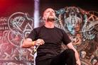 Wacken-Open-Air-20190802 Meshuggah 0506