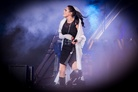 Wacken-Open-Air-20190802 Within-Temptation 2284