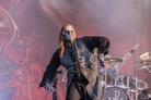 Wacken-Open-Air-20190803 Powerwolf 3854