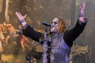 Wacken-Open-Air-20190803 Powerwolf 3870