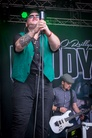 Wacken-Open-Air-20190803 The-Oreillys-And-The-Paddyhats 3669